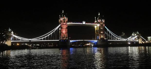 London_620_285