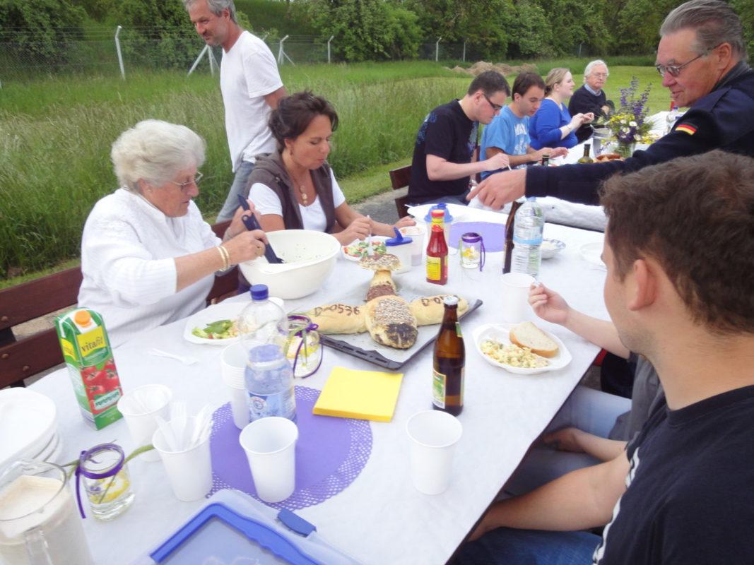 2010_05_29_Erstflug_PIK_DSC00077