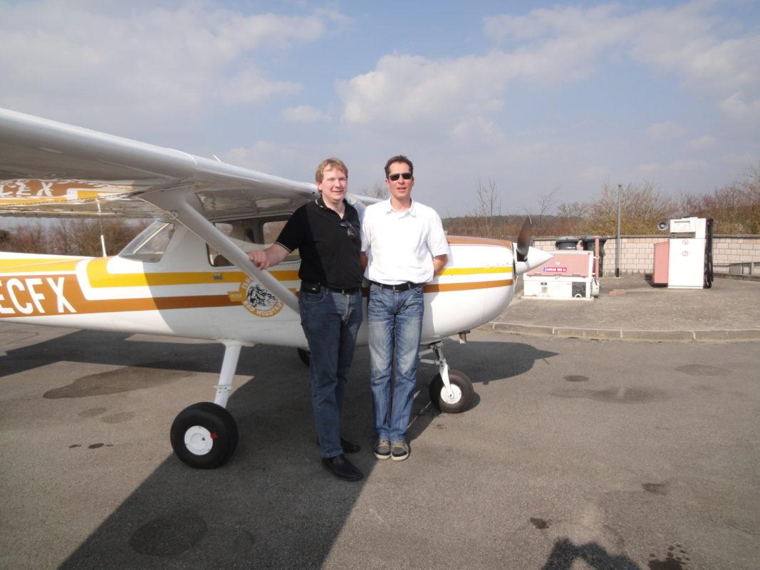 2012_03_23_Prüfung_Motorflug_DSC02234