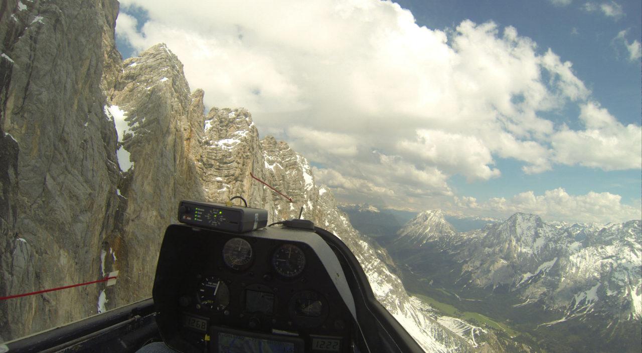 2013_06_10_Alpensegelflug_GOPR8154