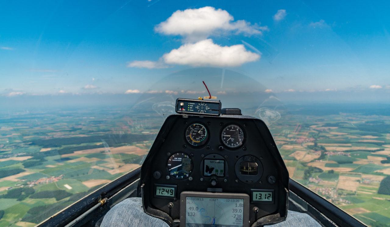 2016_05_26_PIK_Cockpit_DSC02405