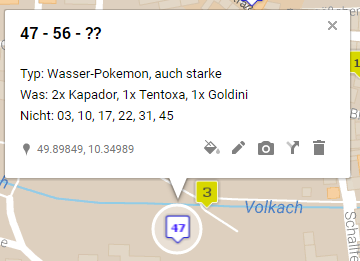 pokemon-geoeffnete-box
